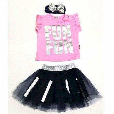Одежда для детей, малышей 0+ и прекрасных Мам. Супер цены! 🔥 — Яселька 0+ Костюмчики для мальчиков и девочек