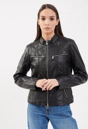 Куртка J0RKA Black