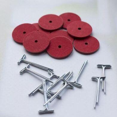❤Мир товаров для хобби и рукоделия❤ — Соединительные части для игрушек — Инструменты
