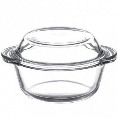 Посудная лавка — формы для запекания, кастрюли и формы для СВЧ — Посуда для СВЧ