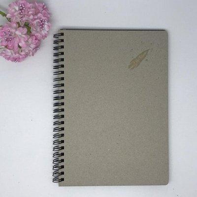 Наборы для создания нежных кукол❤ — Альбомы и блокноты для рисования — Холсты и бумага