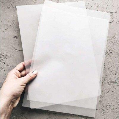 Наборы для создания нежных кукол❤ — Бумага и картон художественный — Холсты и бумага