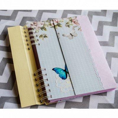 Наборы для создания нежных кукол❤ — Наборы для создания открыток и блокнотов — Заготовки