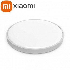 Потолочная лампа Xiaomi Yeelight Jade Ceiling Light 450 мм