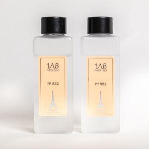 Новинки в ассортименте! Подарок за заказ! Наливной парфюм — Духи LAB — Женские ароматы
