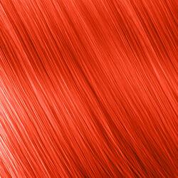 Лъпота. Продукция салонного ухода по лучшей цене 🔥  — Тонировка блонда Хохлома — Тонирование и осветление