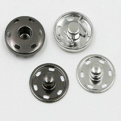 ❤ Декор ❤ Создаем уют сами ❤ — Кнопки пришивные — Пуговицы и кнопки