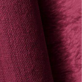 ❤Мир товаров для хобби и рукоделия❤ — Красители для шерсти и полиамида — Шитье