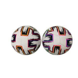 Мяч футбольный 200833044 144 (1/60)