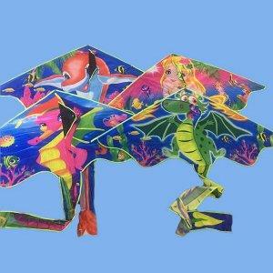 Змей воздушный 200795924 QDSS137 (1/500)