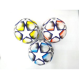 Мяч футбольный 200833065 152 (1/50)