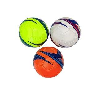 Мяч футбольный 200833040 056 (1/60)