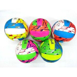 Мяч волейбольный 200833088 515 (1/60)