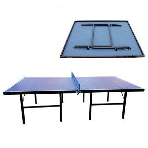 Стол для настольного тенниса 200868610 T2011, 2012 (1/1)