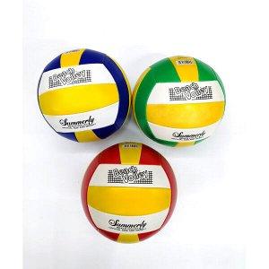 Мяч волейбольный 200833082 501-1 (1/70)