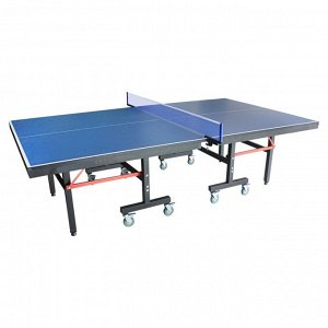 Стол для настольного тенниса 200868615 T3014, 3015 (1/1)