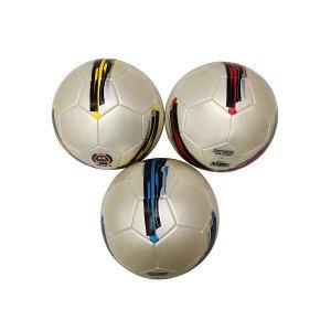 Мяч футбольный 200833047 127 (1/60)