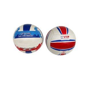 Мяч волейбольный 200833069 2811 (1/60)