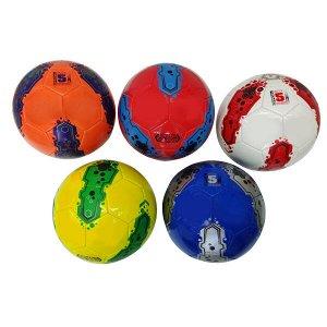 Мяч футбольный 200833050 135 (1/60)