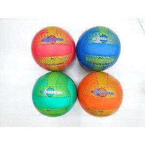Мяч волейбольный 200833075 517 (1/60)