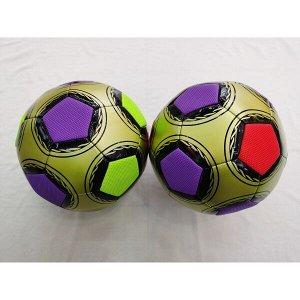 Мяч футбольный 200814649 BSJ10305 (1/100)