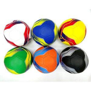 Мяч футбольный 200833058 052 (1/60)