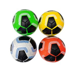 Мяч футбольный 200833067 153 (1/50)