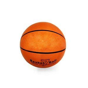 Мяч баскетбольный 200833106 2308 (1/50)