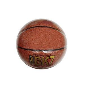 Мяч баскетбольный 200833114 200 (1/24)
