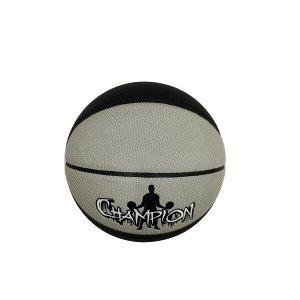 Мяч баскетбольный 200833111 230 (1/24)