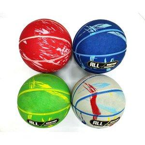 Мяч баскетбольный 200833107 2311 (1/30)