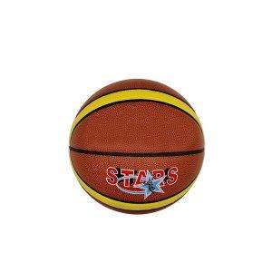 Мяч баскетбольный 200833108 870-1 (1/24)