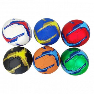 Мяч футбольный 200833023 058 (1/50)