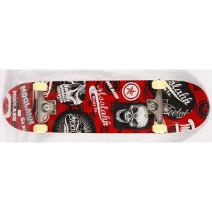 Скейтборд 200837092 BJ112713 (1/6)