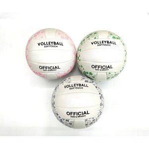 Мяч волейбольный 200833085 2898 (1/60)