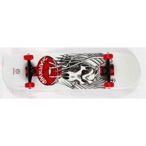 Скейтборд 200837087 BJ112711 (1/4)