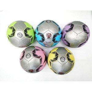 Мяч футбольный 200833062 139 (1/60)
