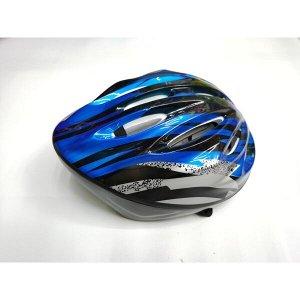 Шлем для велоспорта 200819721 SSJ1167 (1/40)