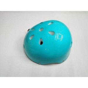 Шлем для велоспорта 200819723 SSJ1168 (1/40)