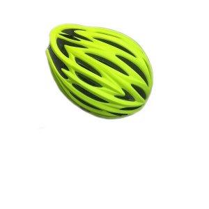 Шлем для велоспорта 200633399 YFI122305 (1/20)