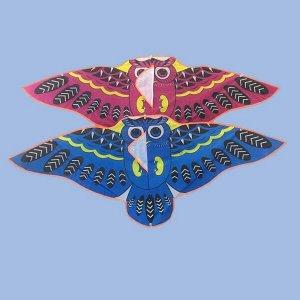 Змей воздушный 200795932 QDWJ128 (1/600)
