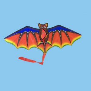Змей воздушный 200795938 QDXM143 (1/500)