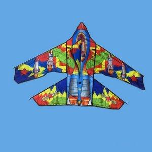 Змей воздушный 200795917 QDSS156 (1/400)