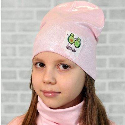 ПОЛЯРИК: Любимые шапочки/Панамки, кепки на лето — Девочки ТЕПЛАЯ ВЕСНА ШАПОЧКИ ТРИКОТАЖНЫЕ — Шапочки