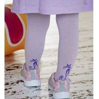Носки-колготки. Быстрая раздача — Колготки и леггенсы для деток — Колготки