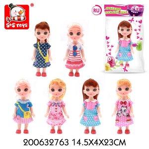 Кукла 200632763 19001 (1/480)