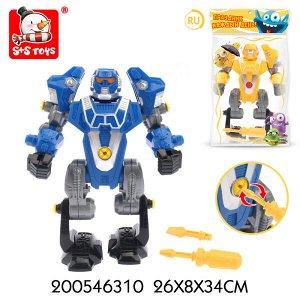 Робот 200546310 1688-41A (1/128)