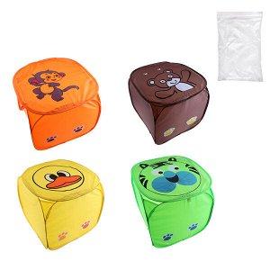 Бочка для игрушек 200833303 CY11234 (1/150)