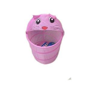 Бочка для игрушек 200833298 CY11233 (1/120)