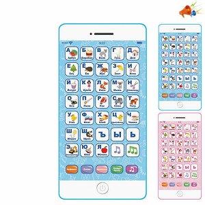 Игрушечный планшет 200344736 UC188-3 (1/192)